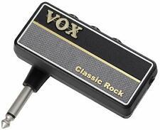 Vox AP2CR amPlug 2 Classic Rock Guitar Amp Headphone Amplifier
