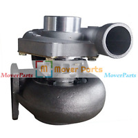 Turbo T04B91 Turbocharger 6N-7155 For Caterpillar Loader CAT 963 Engine 3304