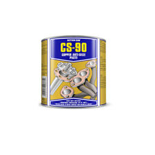 Action Can CS-90 High Temperature Copper Anti-Seize Paste Grease 500g