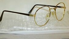 Forbes Eyeglasses Frames Eye Glasses Mens Eyewear Women's Optical Frame Discount