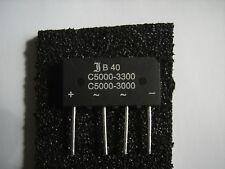 SDS-max Enduro Trijet16x1340//1200mm Heller ++NEU+++