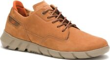 CAT CATERPILLAR Camberwell P723552 Sneakers Baskets Chaussures pour Hommes