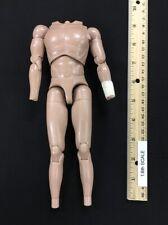 ThreeZero The Walking Dead Negan Body 1:6th Scale Accessory