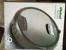 iRobot Roomba 390 Vacuum Cleaner Brand - Brand new and sealed.