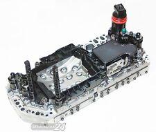 Mercedes Automatik Getriebesteuergerät Reparatur W245 B Klasse B160 B180 B200