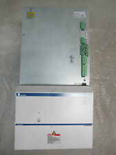 Indramat HVE04.2-W075N DIAX 04 AC Power Supply System 200 75Amps *Fully Tested*