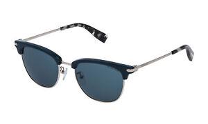 Sunglasses Trussardi Man STR0845207T9