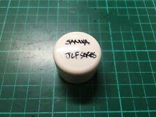 Joystick Sanwa JLF Lubrifiant Silicone Arcade Stick Borne Arcade Lub Shin Etsu