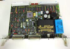 Siemens Simatic Sinumerik PC Card 6FX1132-1BA01 570 321 9101.02 Used (C47)
