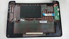 Asus Chromebook C300 Base Cover Bottom Plate 3M0C8BCJN10