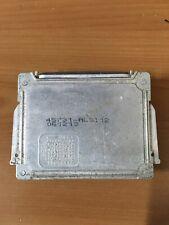 VALEO 6G 89034934 Xenon Hid Faros Faro lastre ECU Unidad De Control Q7 XC90