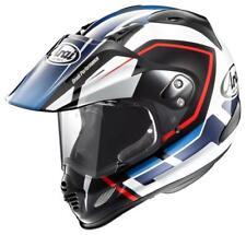 ARAI XD-4 Detour Adventure Touring Motorcycle Helmet Dual Sport