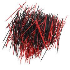 Test filo elettrico cavo di ponticello del tagliere di Solderless per Ardui R4W3
