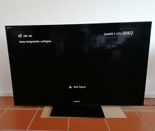 FULL LCD TV Sony KDL-52 HX905