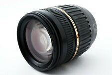 Tamron LD A014 18-200mm f/3.5-6.3 LD Di-II XR Aspherical IF Lens For Sony