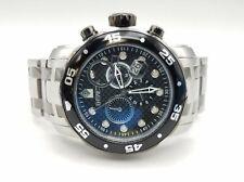 Invicta Pro Diver Men's Watch Parts/Repair MK246