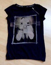 Seven Sisters London T-Shirt Gr.38