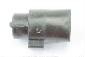 Rele originale Kawasaki ER 5 500 01 06