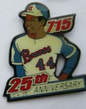 Little League Baseball Pin California D35 1C