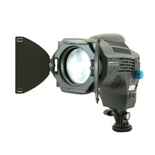 NanGuang CN8F LED Fresnel Light for Professional Studio - NGCN8F
