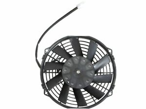 For 1974-1978 Nissan B210 Engine Cooling Fan 86134SN 1975 1976 1977