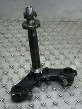 Xz 550 Té de Fourche dessous Diamètre Serrage 35mm Brace Fork 11U (82-84)