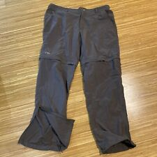 Outdoor Research Ferrosi Convertible Pants Men's 36 x 32
