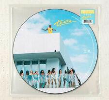"Tyga – Taste US Vinyl full picture 7"" limited new rare"
