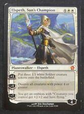 MTG Magic The Gathering Elspeth, Sun's Champion Theros HP