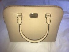 Michael Kors Tote Large Handbags
