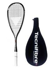 TECNIFIBRE Carboflex 135 S Squash Raquette RRP £ 125