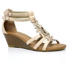 Heels UK Size 8 for Women
