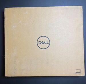 "Dell Inspiron 14"" Laptop 3000 3482 Black Intel Celeron N4000 64GB Windows 10 New"