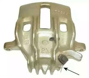 PEUGEOT 406 FRONT RIGHT RH BRAKE CALIPER 4401A1