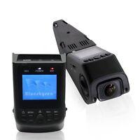 Blueskysea Original B40C Capacitor A118C H.264 HD 1080P Car Dashcam Camera DVR