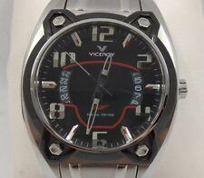 Reloj VICEROY 47629-75 Fernando Alonso. 30% off.