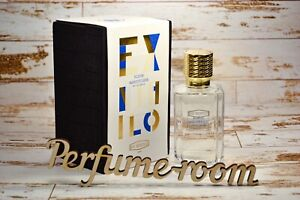 100% Authentic EX Nihilo Fleur Narcotique EDP 3.3oz/100ml Unisex FREE SHIPPING