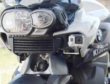 GoPro-Halter f. BMW K1200 R / K1300 R Actioncam-Halterung CamRack / GuardConcept