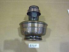 Aladdin Modell 12 Öl/Kerosene Lampe