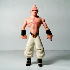 "Dragon Ball Z 6"" Majin Buu Action Figure Jakks Fun 2003"