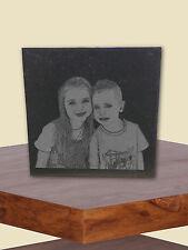 Fotogravur,Lasergravur Granit, Fotogravur, persönliche Geschenke