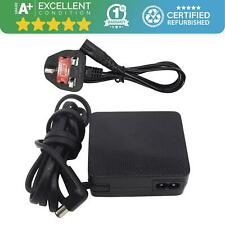More details for ac adapter a4819_rdy for samsung t55 monitor uk plug