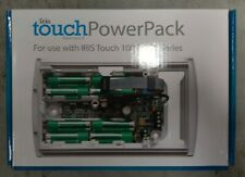 IRIS Touch Power Pack - IP Monitoring - For use with Touch Series