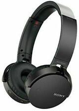 Sony MDRXB650BT Bluetooth Wireless Headphones Stereo Mic Headset Earphones 30hrs