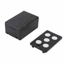 GHOST GL533 Machinery, Plant Gps Tracker Tracking Device Battery up to 2 YEARs