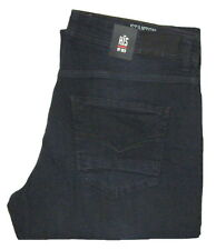 HIS ® Jeans STRETCH W 33 L 34 STANTON Randy Regular fit Humble Blue 9639 2.Wahl