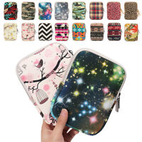 Sleeve Case 6 inch e-Books Reader For Amazon Kindle Paperwhite 1/2/3/4 2018