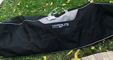 Hyperlight Padded Producer Wakeboard/Kite Bag - with tags -2 available