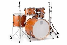 Mapex Drumsets