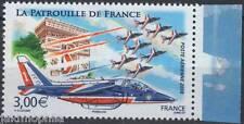 Poste Aérienne PA n° 71a ** de 2008  NEUF - LUXE de feuille F71a